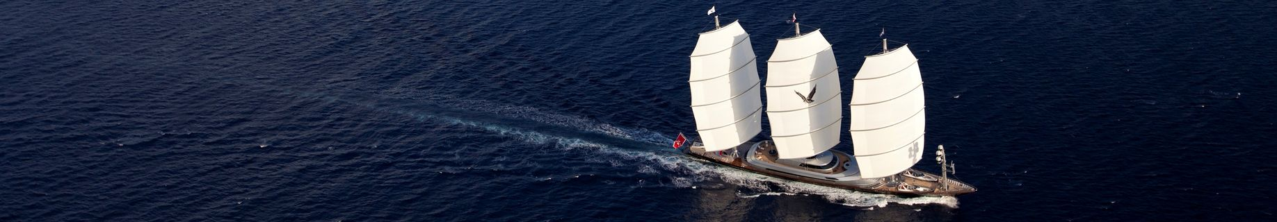 Yacht Charter Search