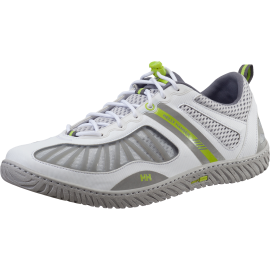 Helly Hansen Men's Hydropower Sailing Shoe – Shop Now